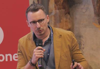 Český startup N-view Mobile vytváří aplikaci pro jednoduché virtuální prohlídky