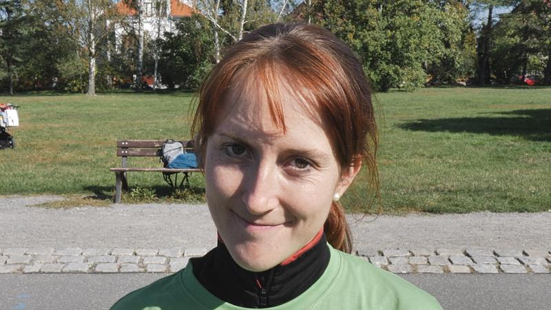 Anežka Slavotínková