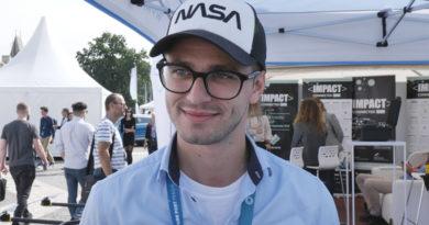 Alexandr Novotný