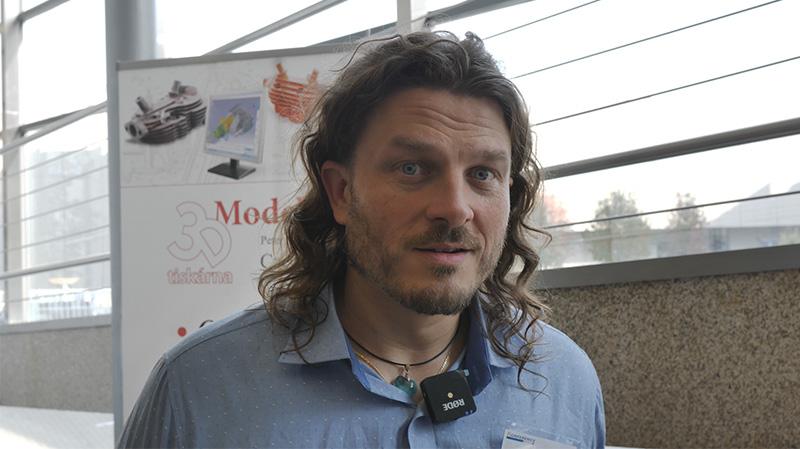 Peter Knobloch
