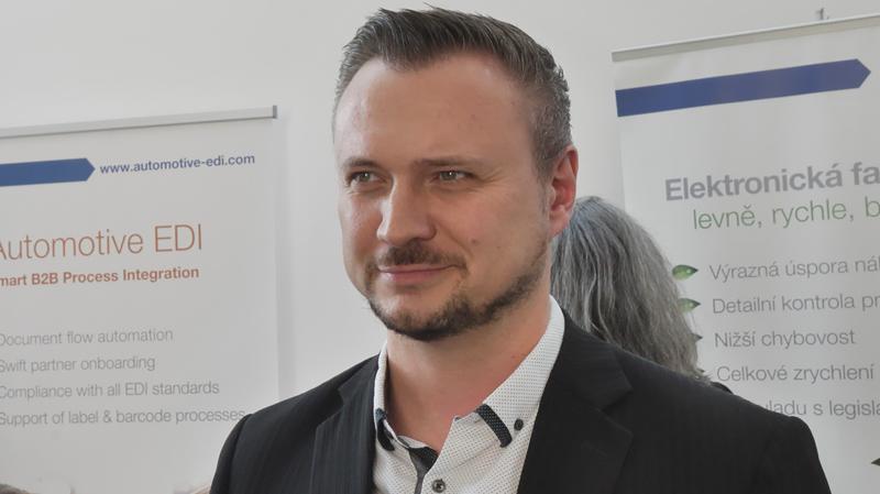 Viktor Petráš
