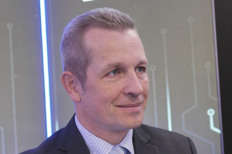 Jan Jagrik