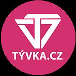 Tývka.cz