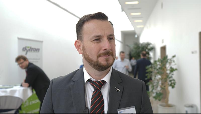 István Szabó, Unis