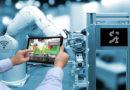 Průmysl 4.0 potřebuje pracovníky se soft skills, ti provedou ostatní procesem změn