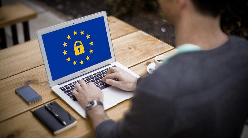 Pokuty za porušení GDPR přesáhly od jeho zavedení v EU 100 mil. eur