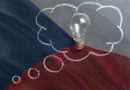 Česká ekonomika je nejinovativnější ze zemí V4