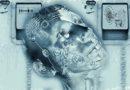 Umělá inteligence jako spouštěč růstu nezaměstnanosti?
