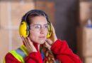 Průmyslové firmy zaznamenávají rostoucí podíl žen