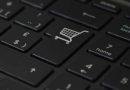 E-shopy mají žně, nejvíce jde o potraviny a drogerii