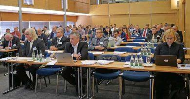 Konference Brno 2020 energetika