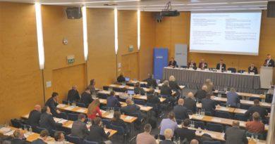 Konference Brno 2020 - energetika