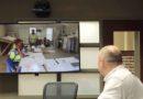 Videokonference jsou v době koronaviru stále více trendy
