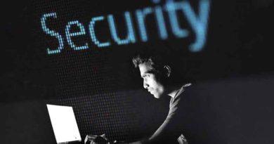 Kybernetické útoky
