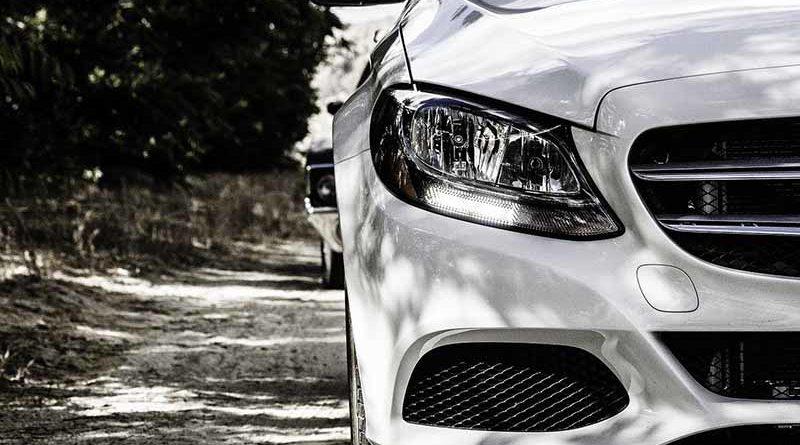 automobily
