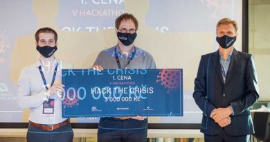 Hack the Crisis