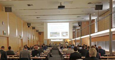 Konference Brno - kolejová vozidla 2020