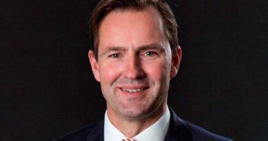Thomas Schafer, Předseda představenstva Škoda Auto