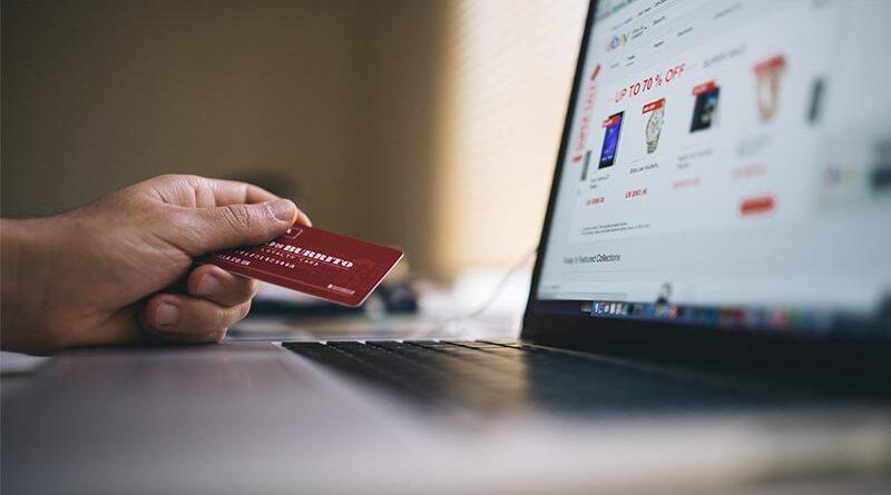 spotřebitelé a digitální doba
