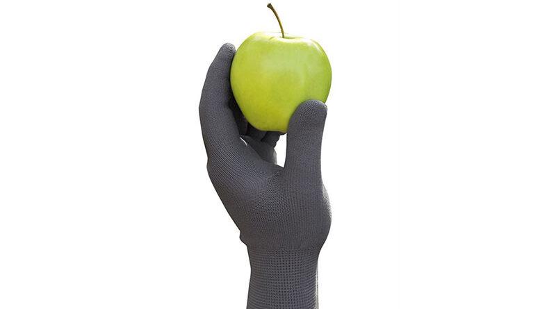 Hofler rukavice