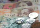 3. strašáci, které nám letos mohou ohrozit finanční stabilitu