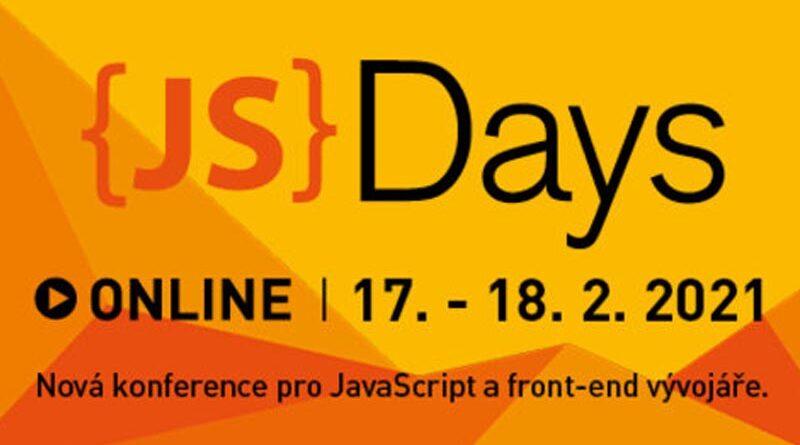 Java Days