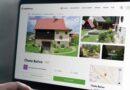 Pronájmy českých chat a chalup majitelům v létě vydělají