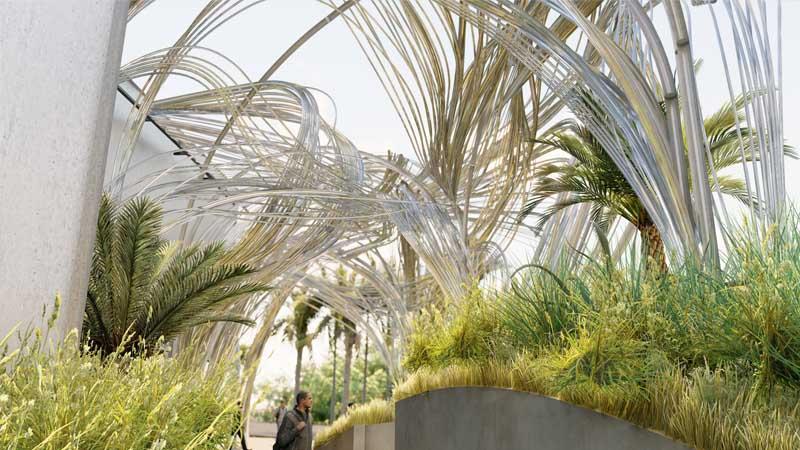 Czech Spring Expo Dubaj