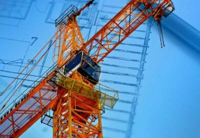 Stavební společnosti loni prostavěly 536 miliard Kč