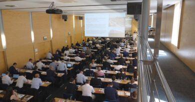Konference Brno